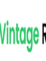 Antique and Vintage Rug Cleaners