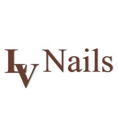 LV Nail Spa Tucson