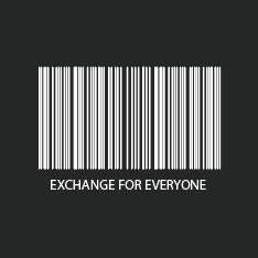 Velvet Exchange