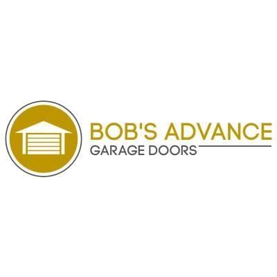 Bob's Advance Garage Doors