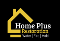 Home Plus Restoration