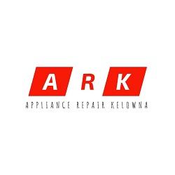 Appliance Repair Kelowna