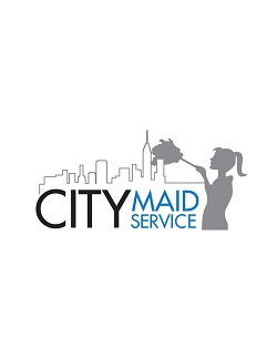 City Maid Service Amityville N.Y.