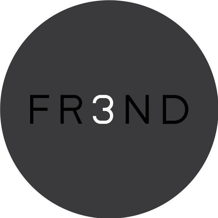 Fr3nd Apparel