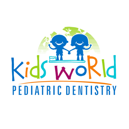 Kids World Pediatric Dentistry