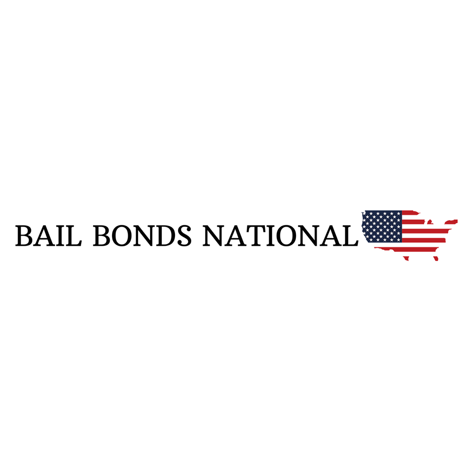 Bail Bonds National Baltimore
