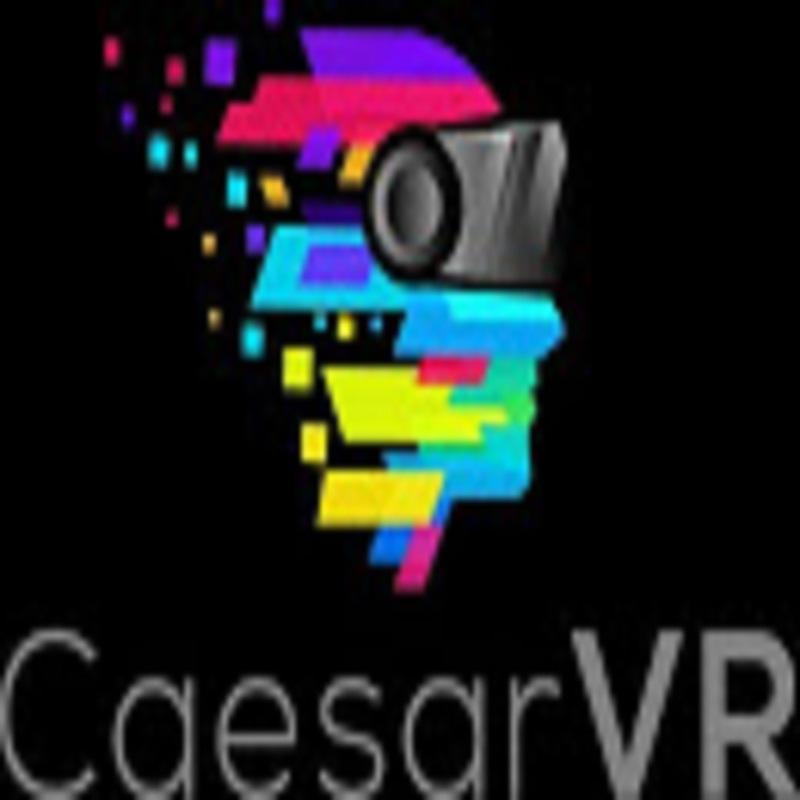 CaesarVR2013