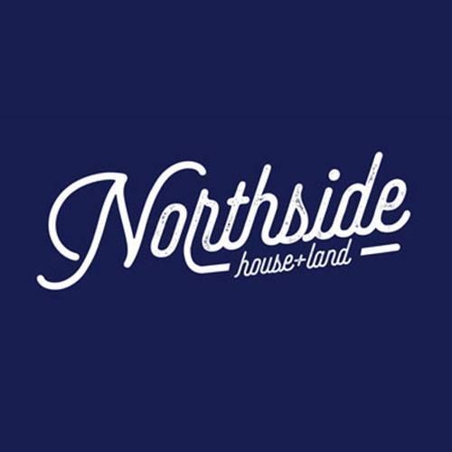 Northside House & Land