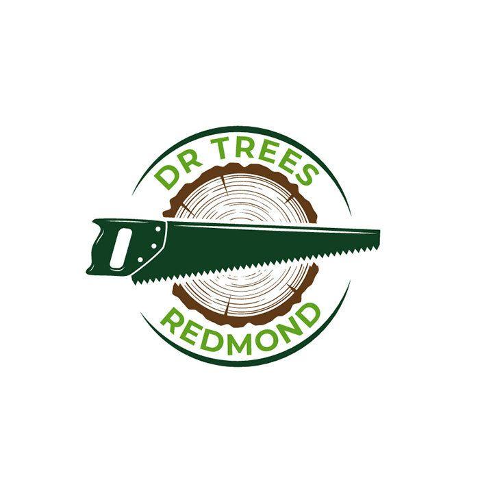 DR Trees Redmond