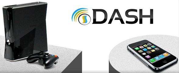 Dash Cellular Repair