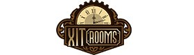 Escape Rooms Near Me Carolina Beach NC