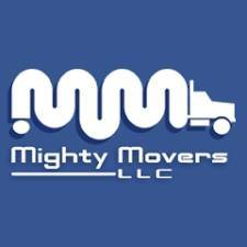 Mighty Movers LLC