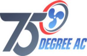 75 Degree AC