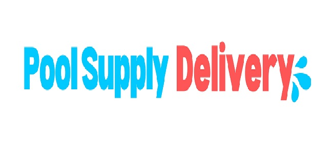 Pool Supply Delivery