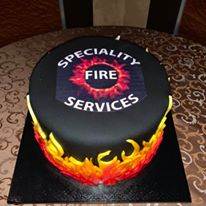 Specialty Fire Services LLC