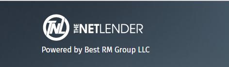 TNL Car Title Loans