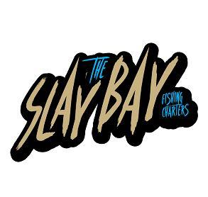 Slay The Bay Fishing Charters Of Tampa Bay