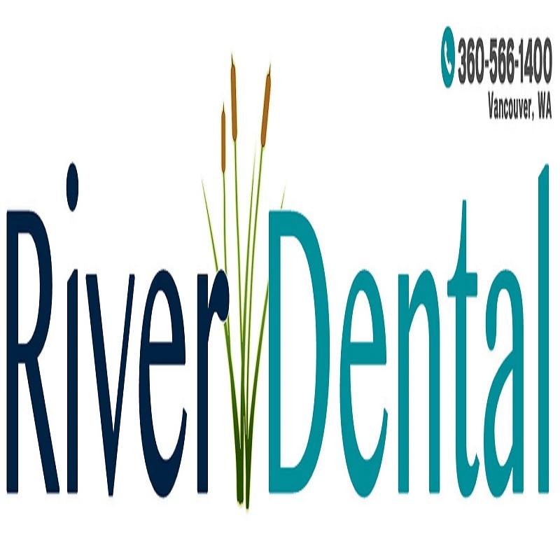 River Dental