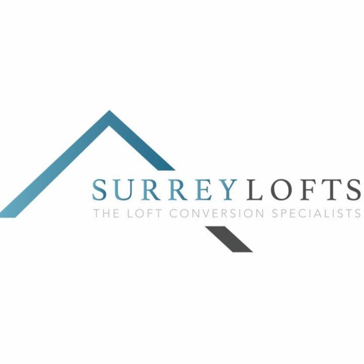 Surrey Lofts