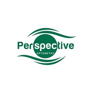 Perspective Optometry - Dr. M.K. Randhawa
