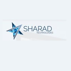 Sharad Technologies Private Limited