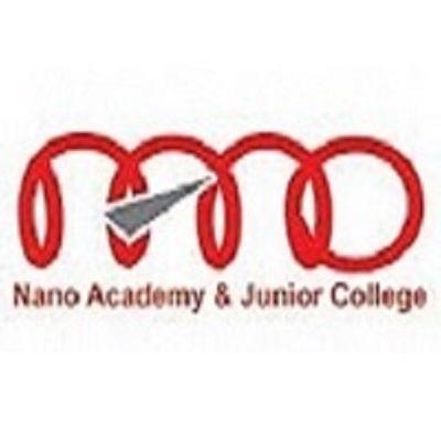Nano Education