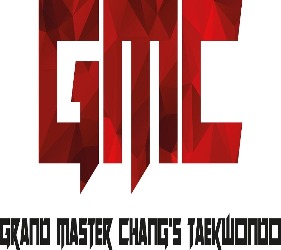 Grand Master Chang's Taekwondo ETOBICOKE