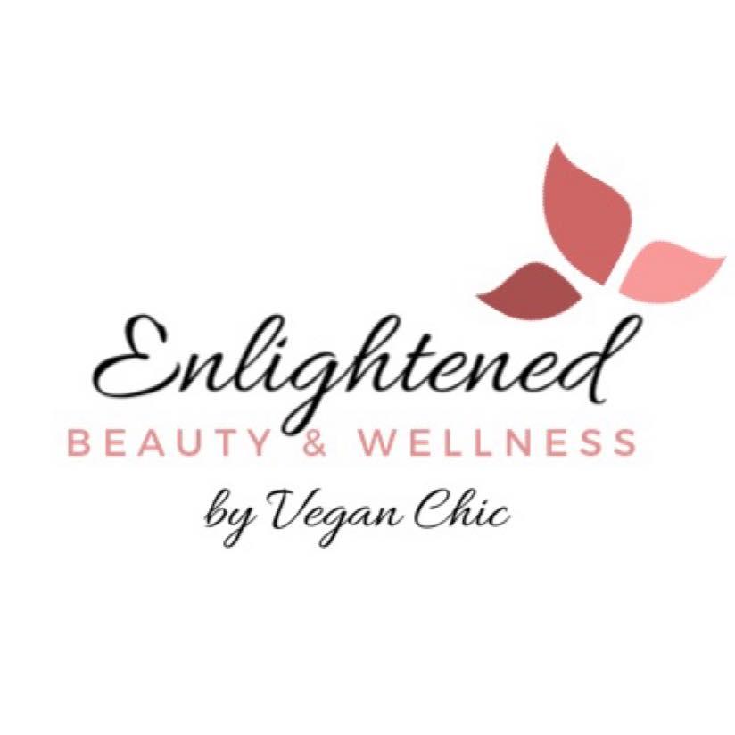 Enlightened Beauty & Wellness