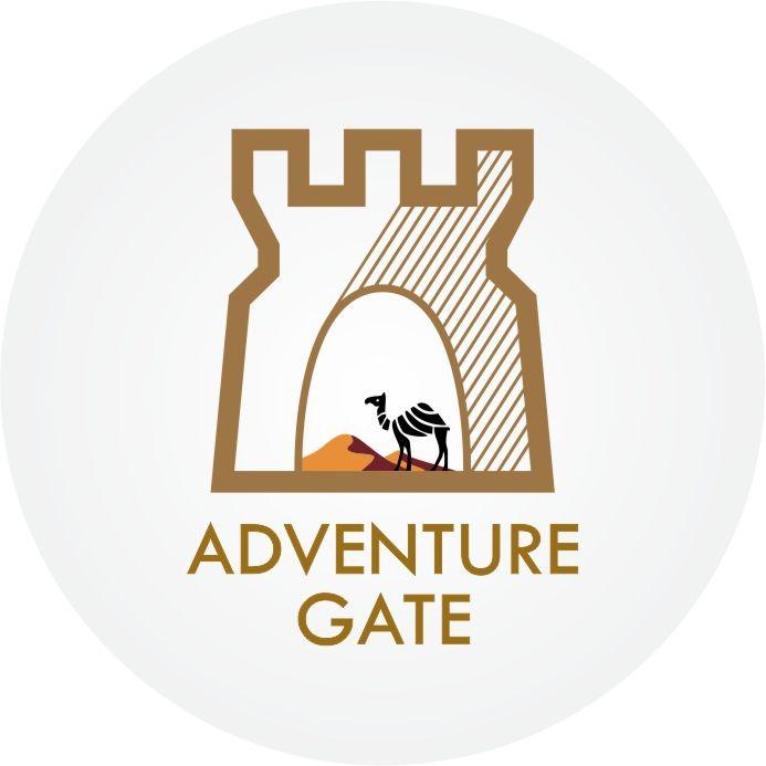 Adventure Gate Tours