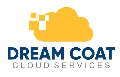 Dream Coat Cloud Service