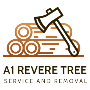 A1 Revere Tree Service and Removal