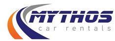 MYTHOS Car Rentals