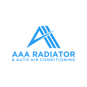 AAA Radiator and Auto Air Conditioning