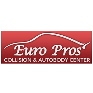 Euro pros collision center 18930 woodfield rd for Euro motors collision center