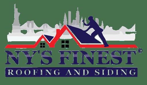 NY'S Roofing & Siding Inc