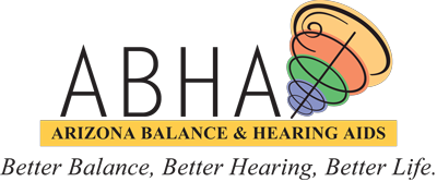 Arizona Balance & Hearing Aids