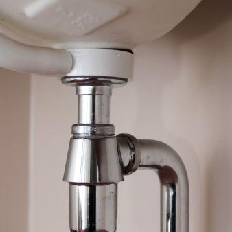 Winnipeg Sewer & Drain Ltd