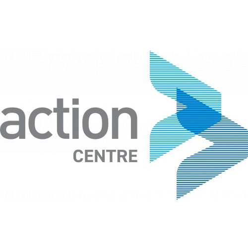 Action Centre Business Coaching