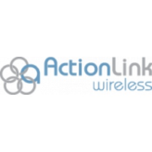 Action Link Wireless
