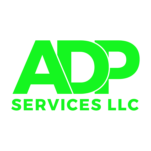 ADP Services