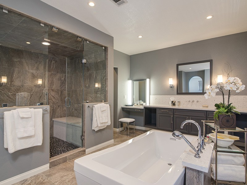 Bathroom Remodeling Near Me Morristown NJ