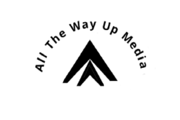 All The Way Up Media