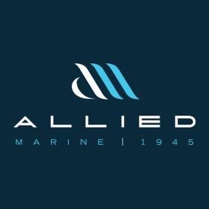 Allied Marine