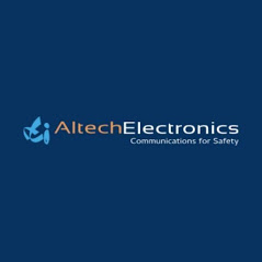 Altech Electronics Inc