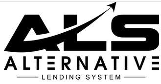 ALT Lending System
