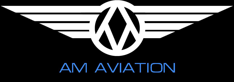 Amaviation