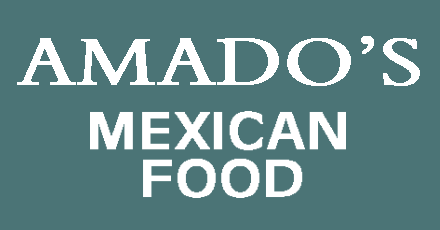 Amado's Mexican Food