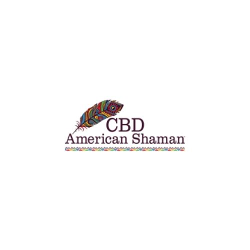 CDB American Shaman of West Frisco