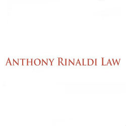 Anthony Rinaldi Law