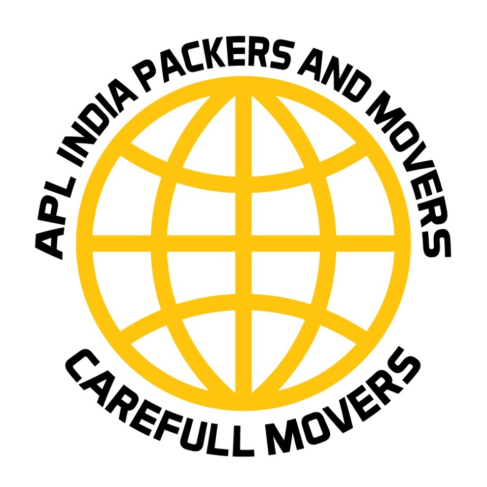 APL Packers and Movers Kolkata